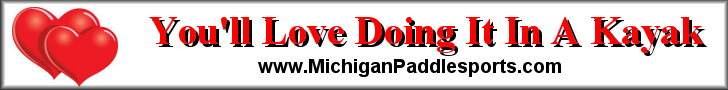 Banner  - Love Kayaking 728x90