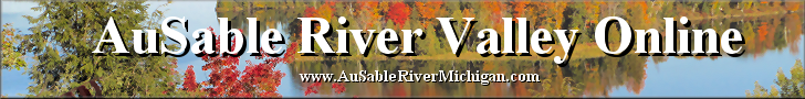 Banner - AuSable River Valley Online - Copy