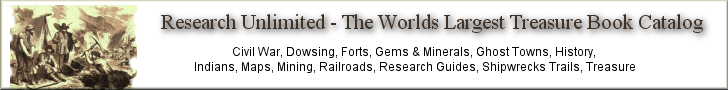Banner - Research-Unlimited