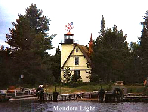 Photo-Mendota Lighthouse-400x287