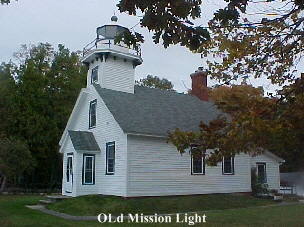 Photo-Old Mission Light-001-640x480