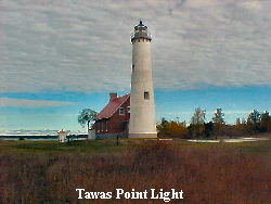 Photo-Tawas Point Light-003-640x480